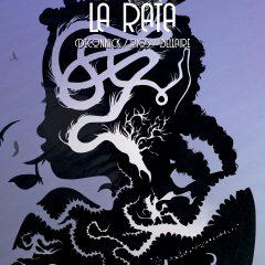 'Bella Muerte Vol.3: La Rata', luces, cámaras…