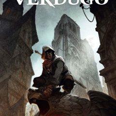 'El verdugo', Dumas y Hugo, reimaginados
