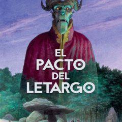 'El pacto del letargo', Prado interruptus