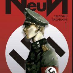 'Neun vol.1', el Führer de los mil años