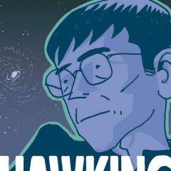 'Hawking', compleja y ambiciosa