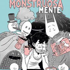 'MonstruosaMente', manual de supervivencia