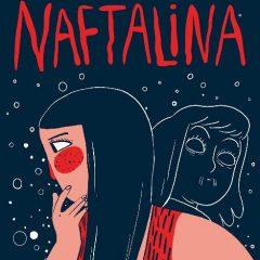 'Naftalina', de una vida a otra