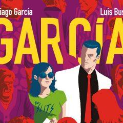 '¡García! en Catalunya', una larga espera
