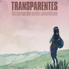 'Transparentes', Isusi vuelve a comprometerse