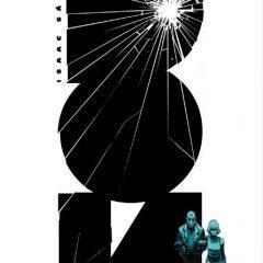 'El Don', superhéroes en tiempos de pandemia