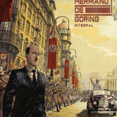 'El hermano de Göring', lazos de sangre