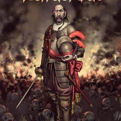 'Helldorado', conquistadores y conquistados