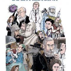 'La increíble historia de la medicina', condensando siglos y destilando saber