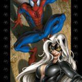 'Ultimate Spider-man vol.6: Gatas y reyes', en constante expansión