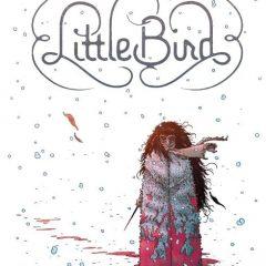 'Little Bird', fascinante ejercicio de ficción post-apocalíptica