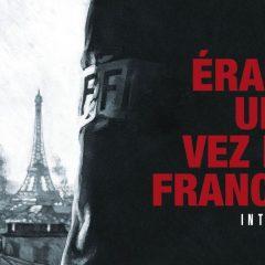 'Érase Una Vez en Francia. Integral', radiografía de un triunfador