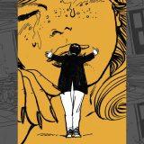 'Las puertitas del señor López', una maravilla…se la mire como se la mire