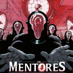 'Los mentores', la problemática de la expectativa