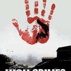 'High Crimes', thriller de mucha altura