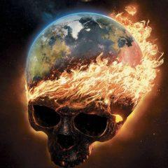 'The Resistance Volumen 1: Bienvenidos a la Resistencia', existe esperanza en la pandemia