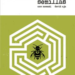 'Semillas', ciencia ficción con mucho vértigo