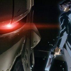 El anime Strait Jacket se reeditará, esta vez con un doblaje