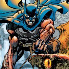'Batman: odisea', Neal Adams supera la crisis de los 60