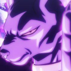 Dragon Ball Z La batalla de los dioses, con regusto a Toriyama