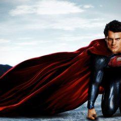 El Hombre de Acero, simplificando a Superman