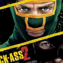 'Kick-Ass 2, con un par', víctima del mainstream pero sin perder demasiada esencia