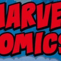 'Marvel Comics: La historia jamás contada', las normas de la casa de las ideas