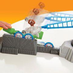 Hasbro anuncia Star Wars Loopin' Chewie