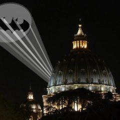 El Vaticano opina sobre Batman [Frikada de la Semana]