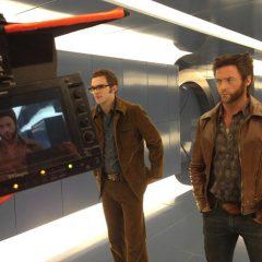 X-Men: Días del Futuro Pasado, bienvenidos a 1973