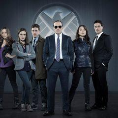Agentes de S.H.I.E.L.D, primer tráiler del regreso del agente Coulson