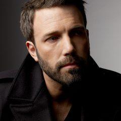 Ben Affleck será Batman en la secuela del Hombre de Acero