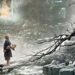 'El Hobbit: La desolación de Smaug', una película gris