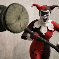 Los 20 mejores cosplays de la New York Comic Con 2014