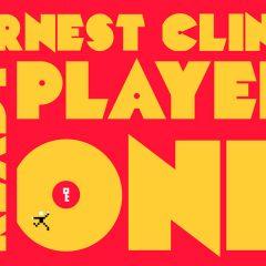Ready Player One, un monumento a los 80 que será llevado a la gran pantalla por Steven Spielberg
