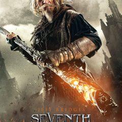 Seventh Son y Saving Mr. Banks, dos trailers como la noche y el día que disfrutar por igual