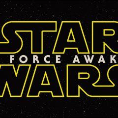 Disección fotograma a fotograma del tráiler de Star Wars: El despertar de la Fuerza