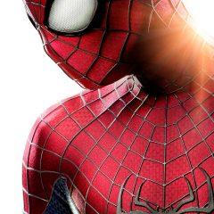 The Amazing Spider-Man 2, conoce a Electro en el teaser de la Comic-Con