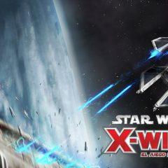 Todo lo que necesitas saber sobre X-Wing: el juego de miniaturas (Tercera parte)