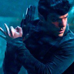 Zachary Quinto asegura que el rodaje de la siguiente secuela de Star Trek comenzará el año que viene